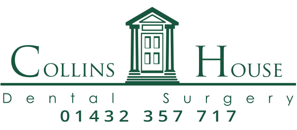 Collins House, hereford