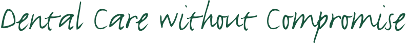 dentist herefordshire